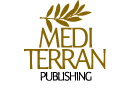Mediterran Publishing